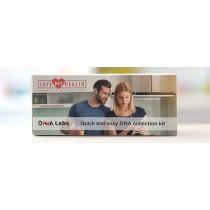 Love My Health - Lifestyle Genetic Test