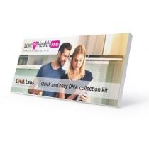 LoveMyHealth™ Pro - Extended Clinical Panel - Venn Med